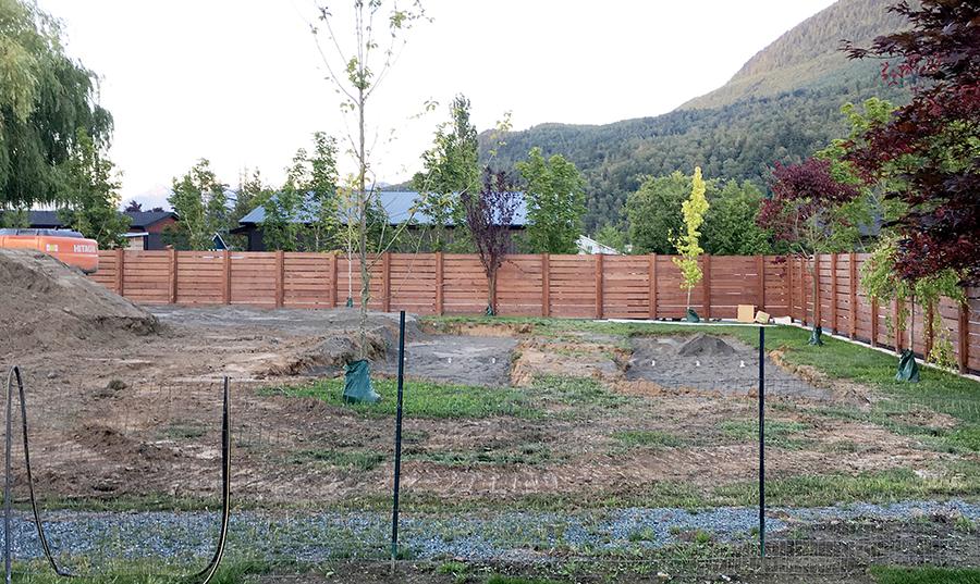 septic field progress.png