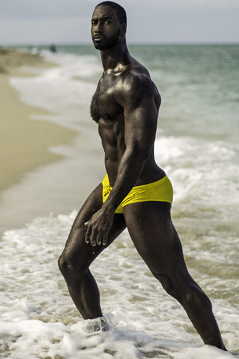 rio beach yellow.jpg