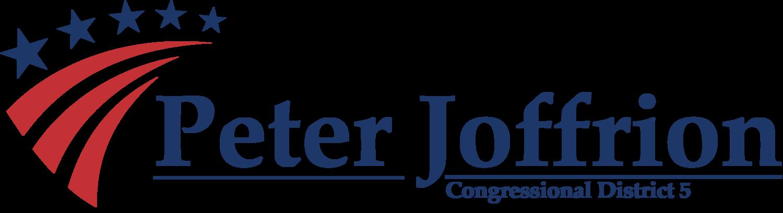 Peter Joffrion