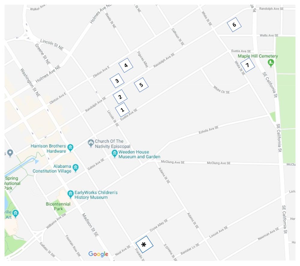 Garden_Map_zoom.png