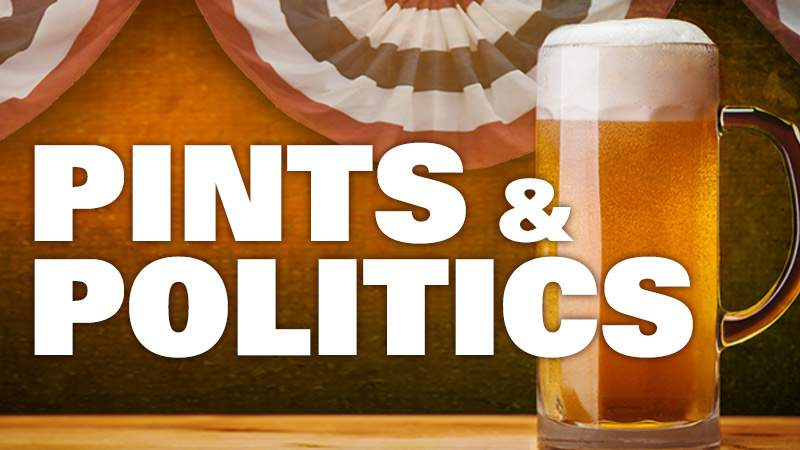Pints and Politics.jpg