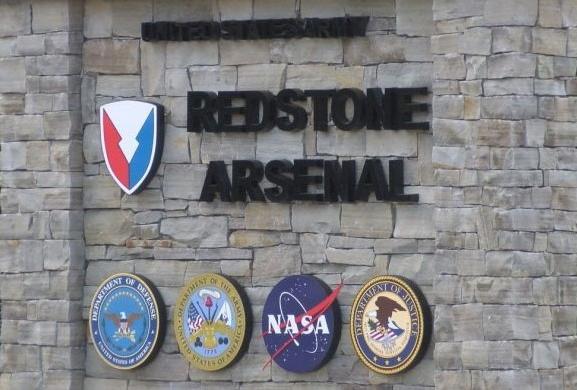 Redstone-Arsenal-entry.jpg