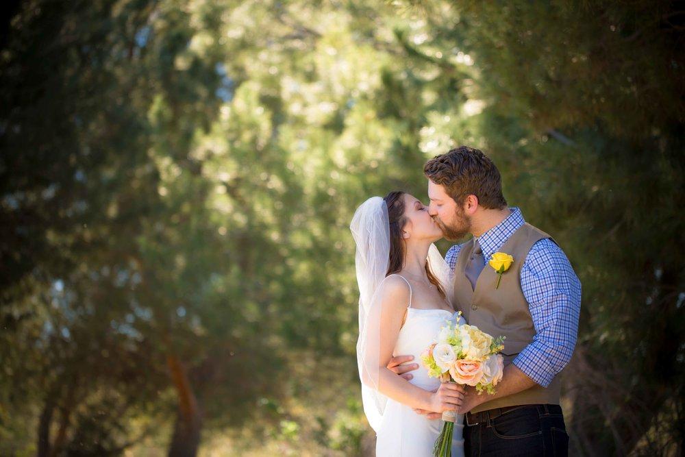 weddingtest-2355WEB.jpg