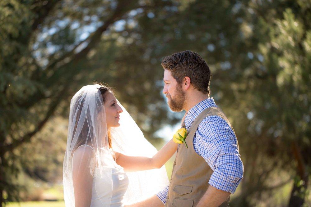 weddingtest-2381WEB.jpg