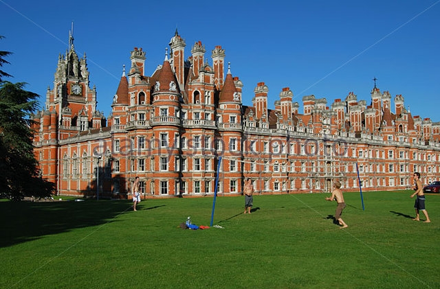 the-founders-building-royal-holloway-university-of-london-egham-hill-af262n.jpg