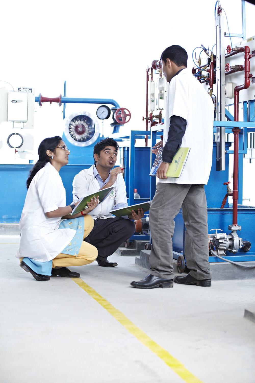 department of mechanical engineering   .jpg