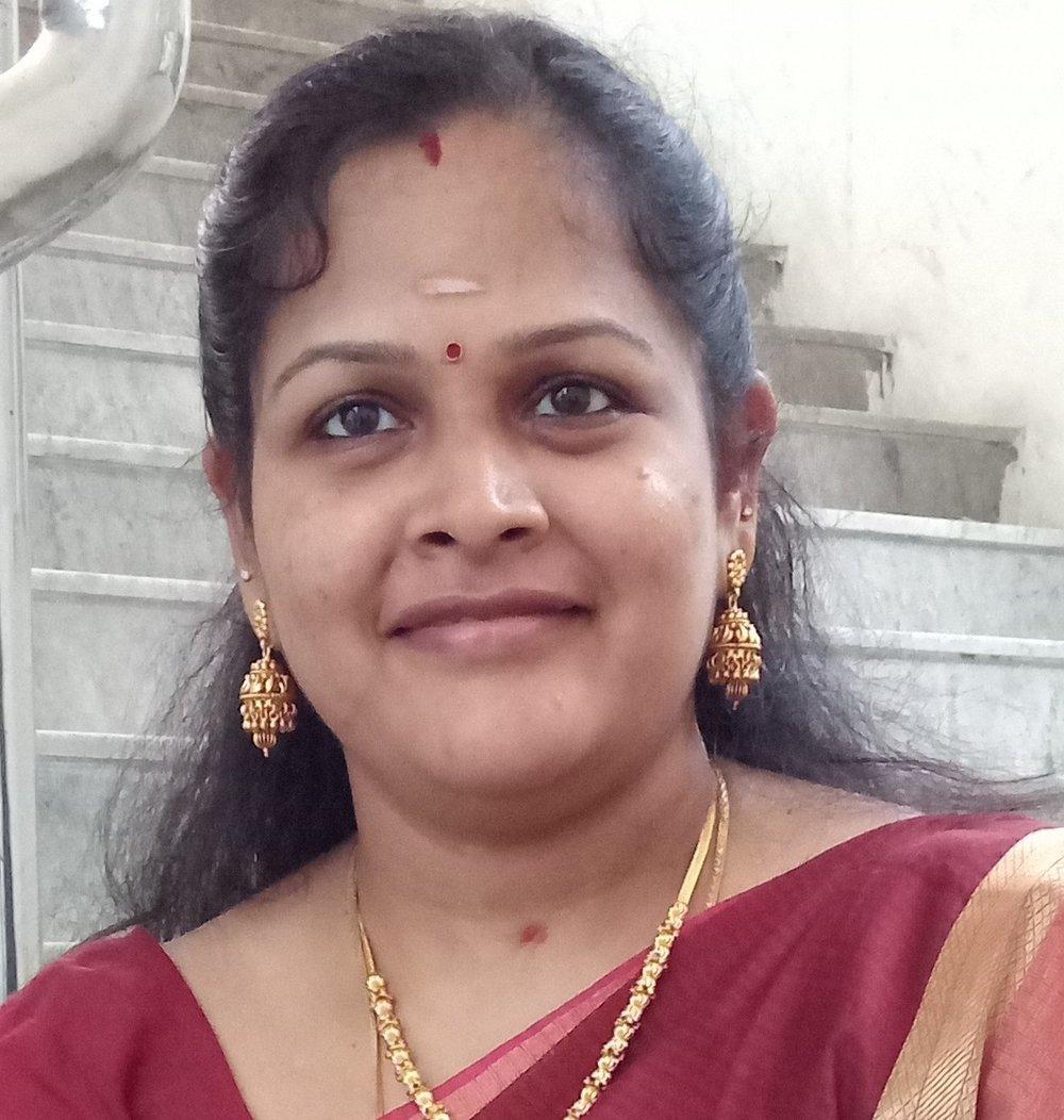 Dr.P.Sriramya.jpg