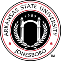 200px-Arkansas_State_University_Seal.png