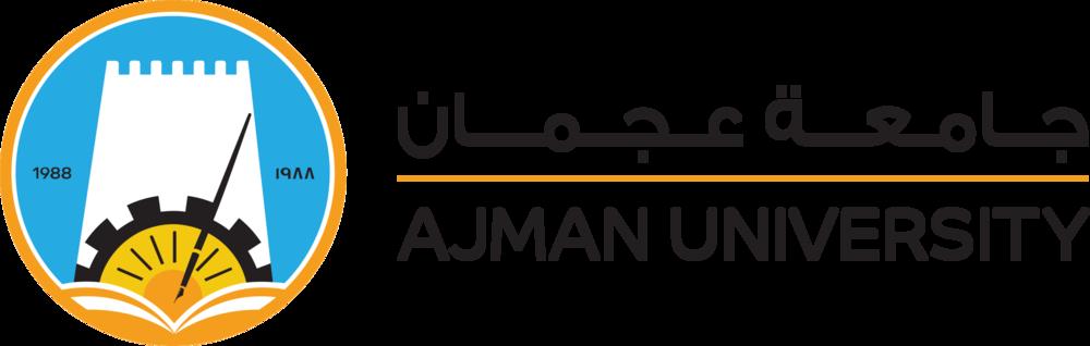 ajman_logo_login.png