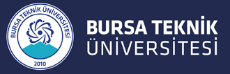 bursa-teknik-üniversitesi-logo.png