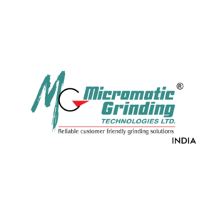 Micromatic machine Tools Pvt. Ltd..png