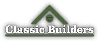 classic builders.jpg