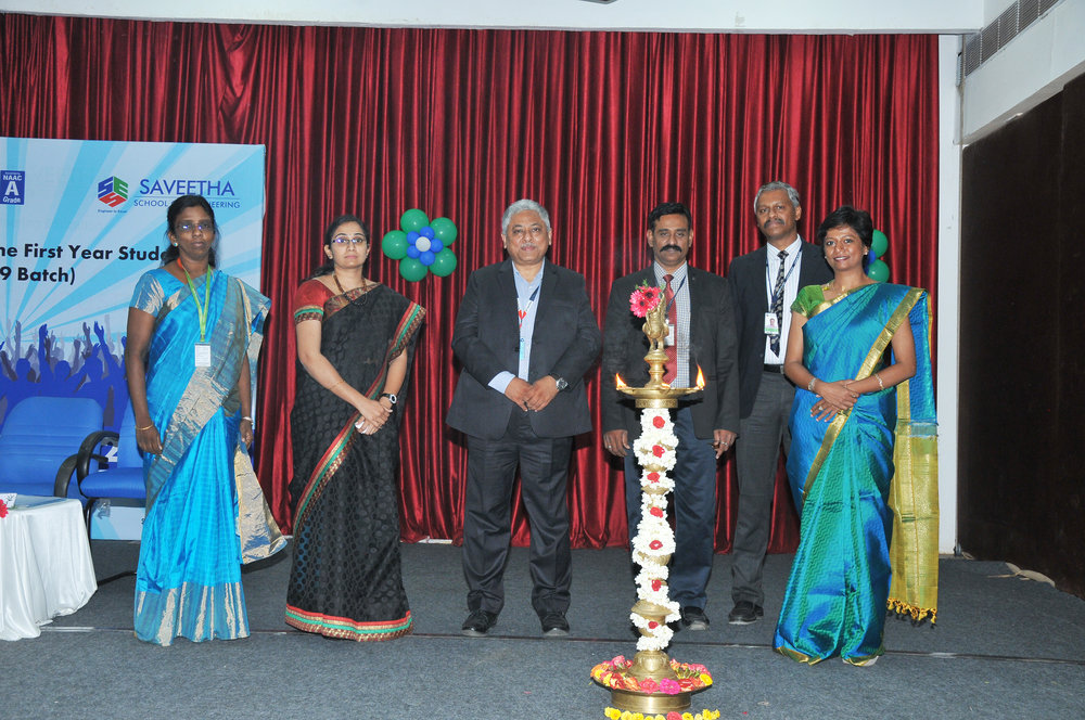 chief guest: Dr. Sharmila Anand Founder and Managing Director SEHPL – HealthCare Skills Training Academy