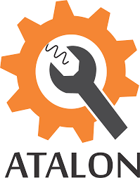 atlaon.png