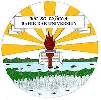 BAHIR DHAR UNIVERSITY.png