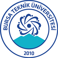 Bursa-Teknik-U-Logo.png