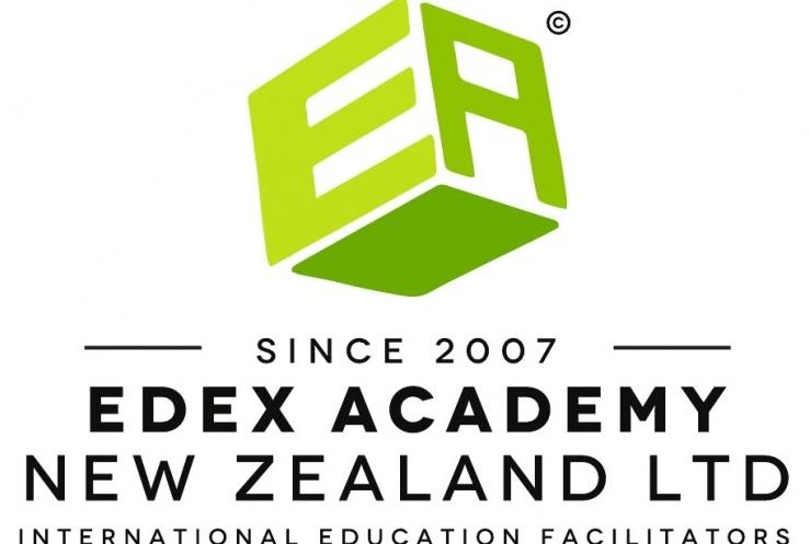 EDEX ACADEMY.jpeg