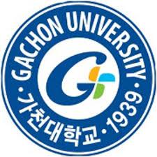 GACHON UNIVERSITY.jpg