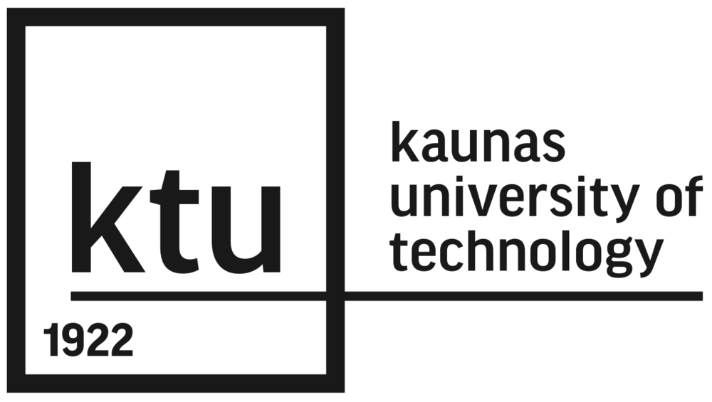 kaunas-university-of-technology-114-logo.png