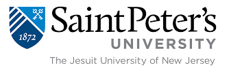 Saint Peters University, USA.png