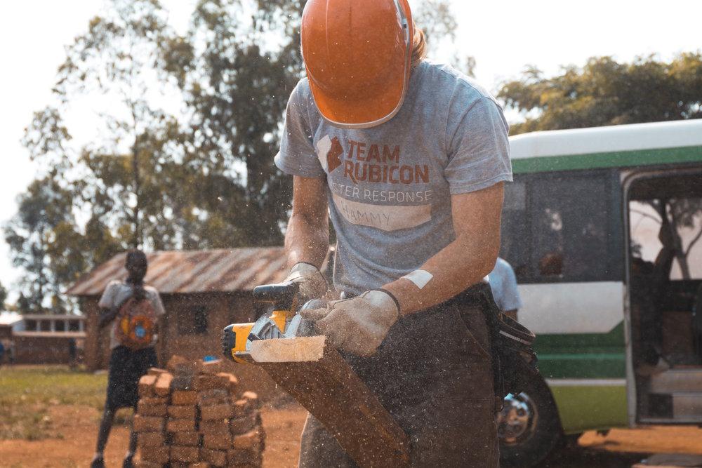 makemoves-design-business-web-design-editorial-photography-team-rubicon-disaster-response-construction-work-in-uganda.jpg