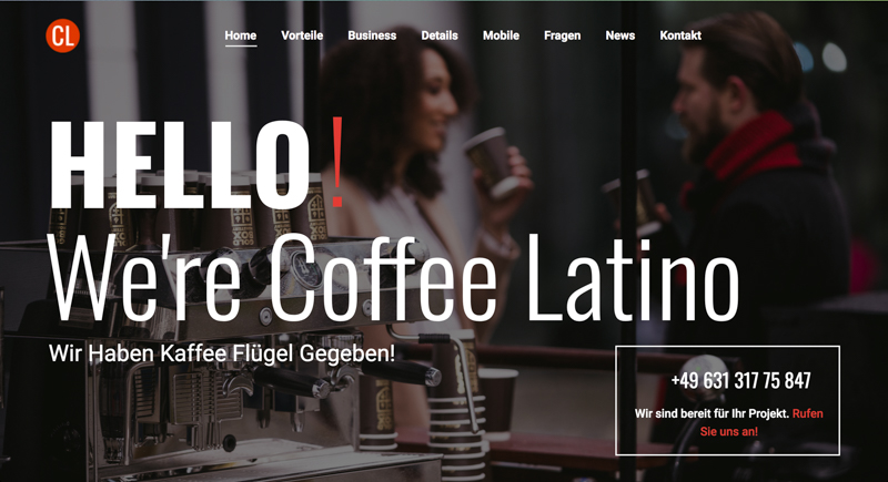 coffee-latino-deutschland-new-hero-section.jpg