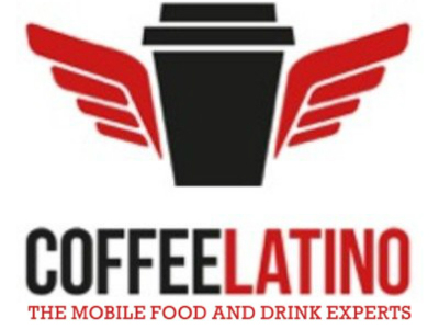 Coffee Latino Deutschland