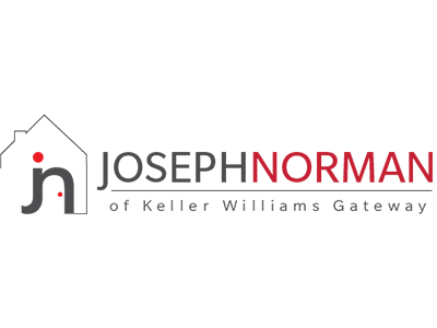 client-logo-joseph-norman-real-estate-baltimore-400x300.jpg