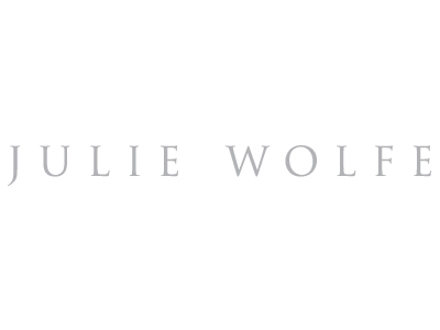 Julie Wolfe Design
