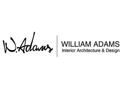 William Adams Design