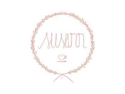Café Susann