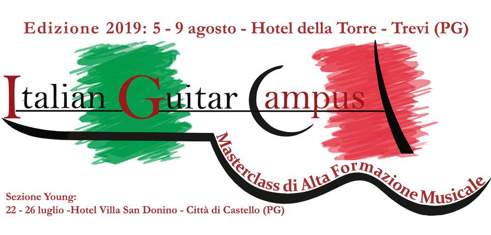 logo campus 2019 13.jpg