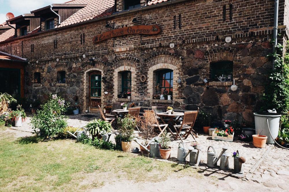 Landhaus_Garzau.jpg