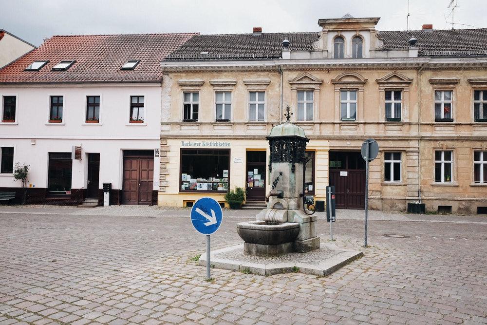 Buckow_Markt.jpg