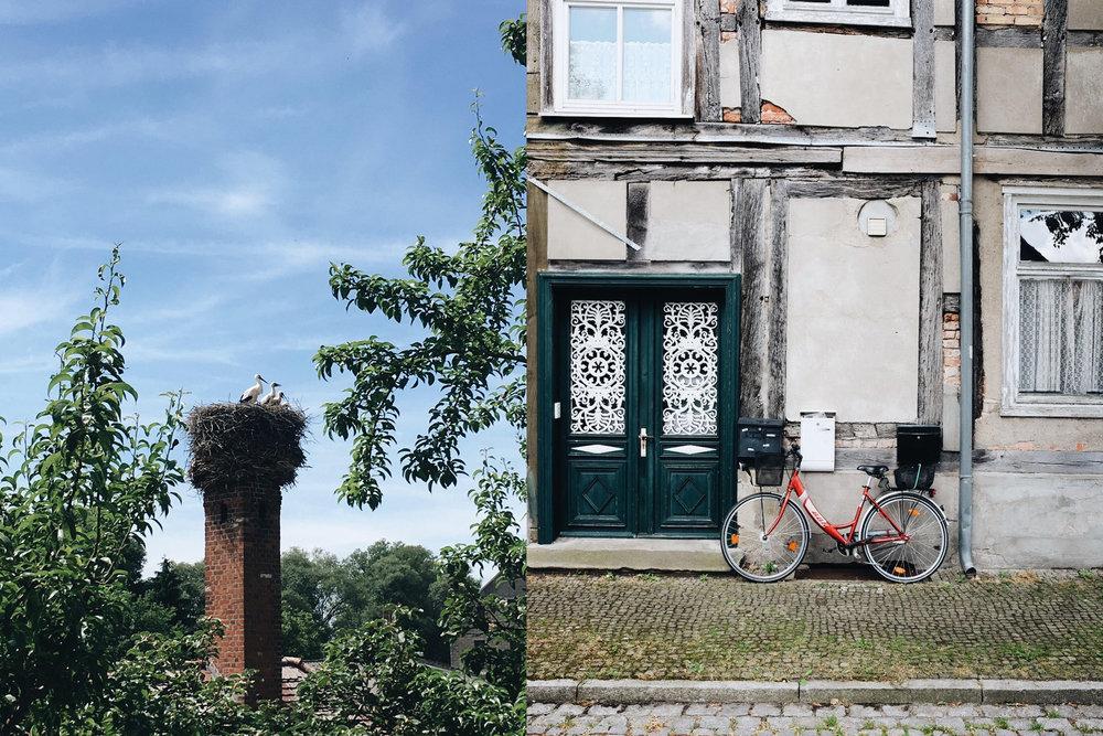 Lenzen_FahrradStorch.jpg