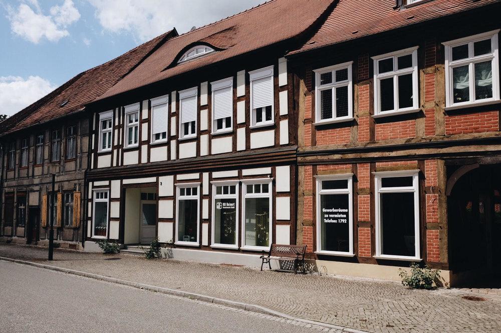 Lenzen_Stadt.jpg