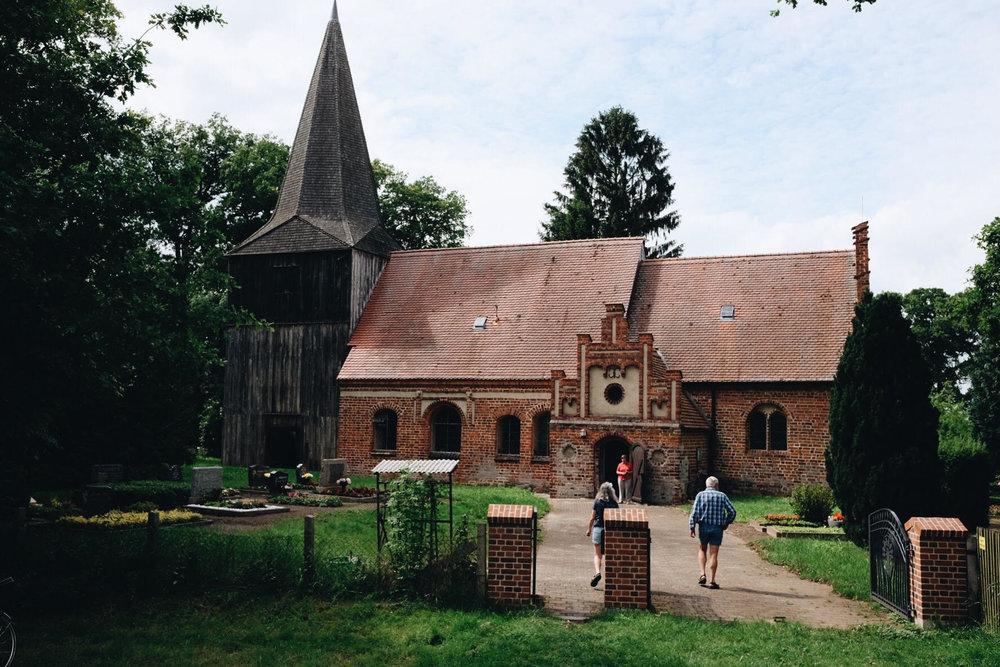 Kirche_Mödlich.jpg