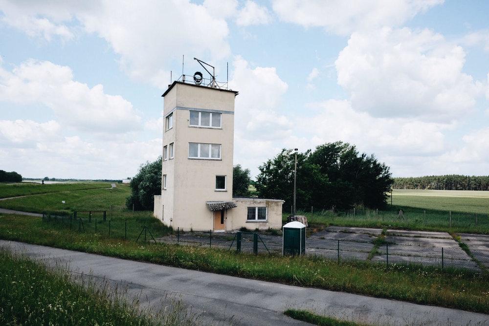 Deich_Grenzturm04.jpg