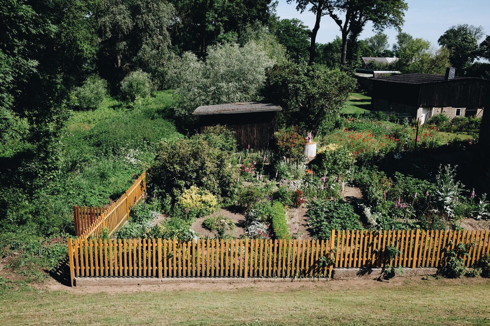 Deich_Garten.jpg