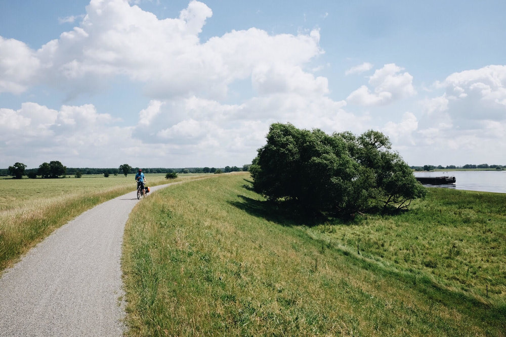 Elberadweg_04.jpg