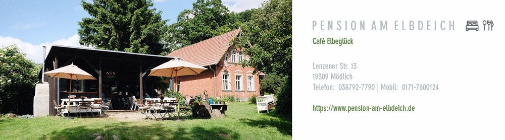 Elbglück_Adresse.jpg