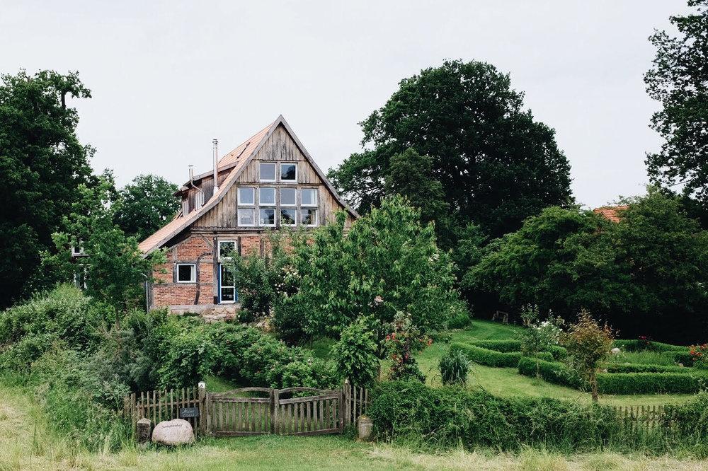 Deich_Atelierhaus.jpg