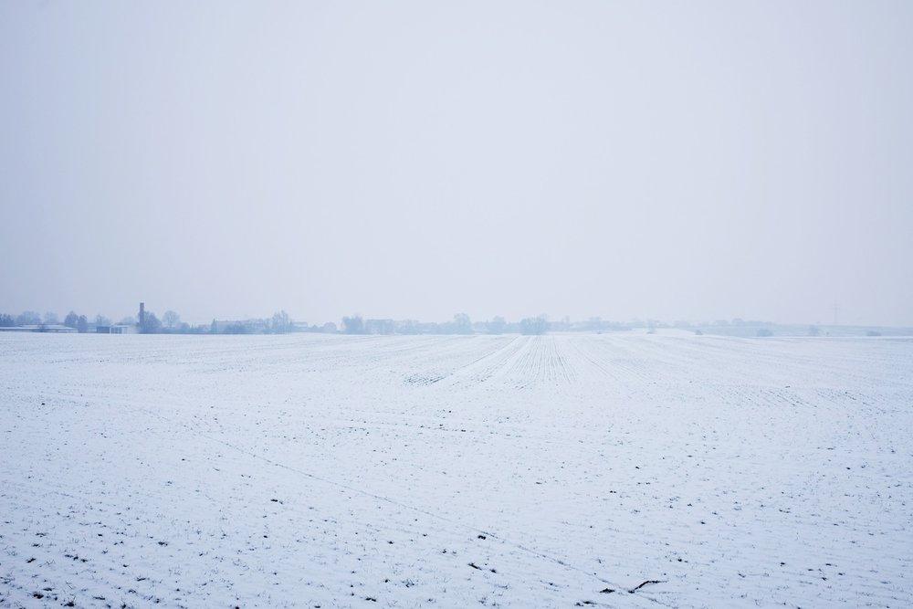 01_Angermünde_Winter.JPG