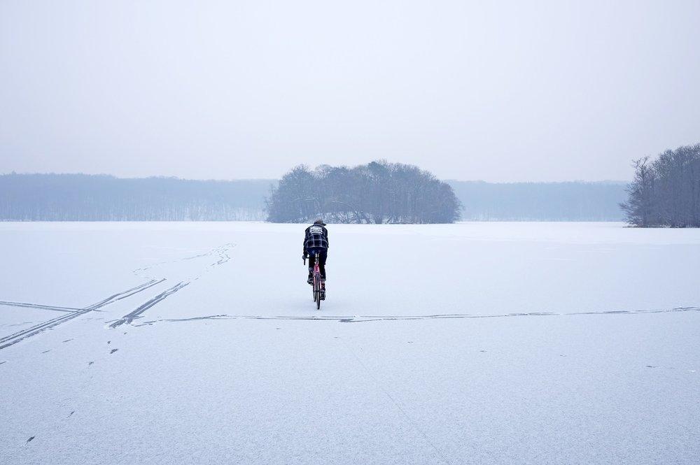 17_01_Wolletzsee_Winter.jpg