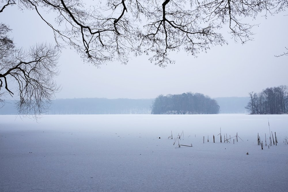 17_Wolletzsee_Winter.JPG