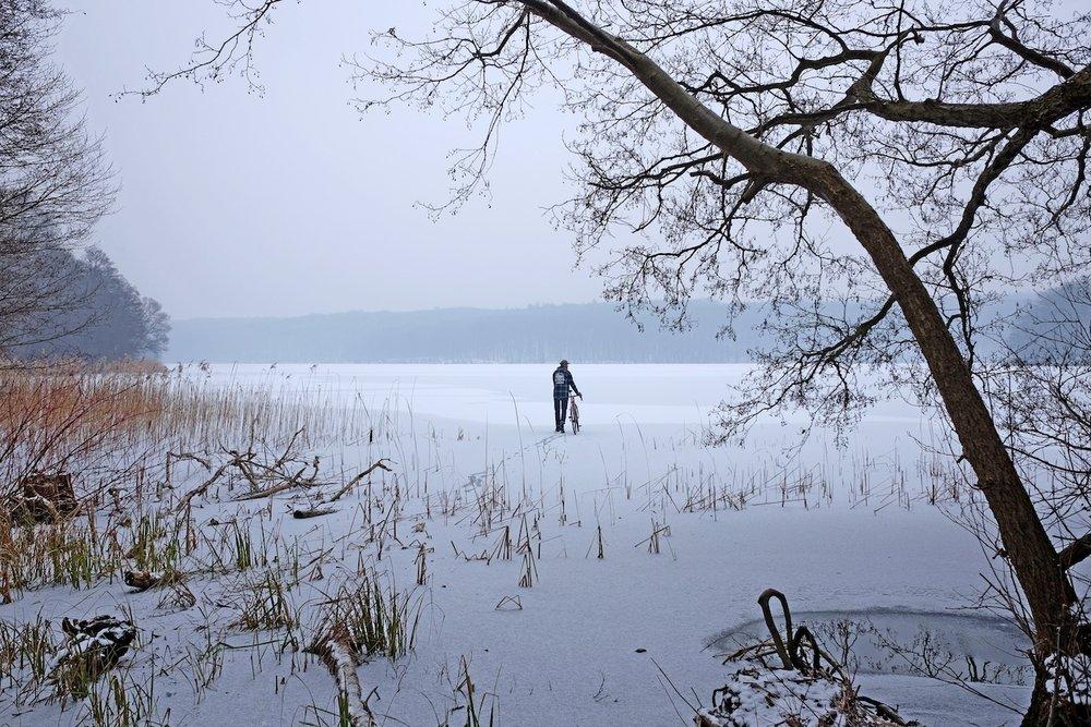 19_Wolletz_Winter..JPG