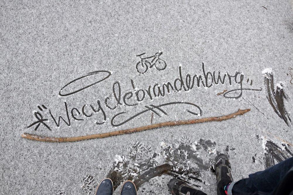 20_Wolletz_Winter..JPG