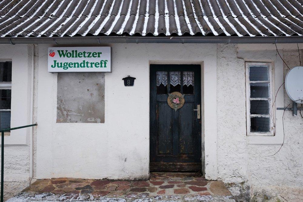 30_Wolletz_Dorf.JPG