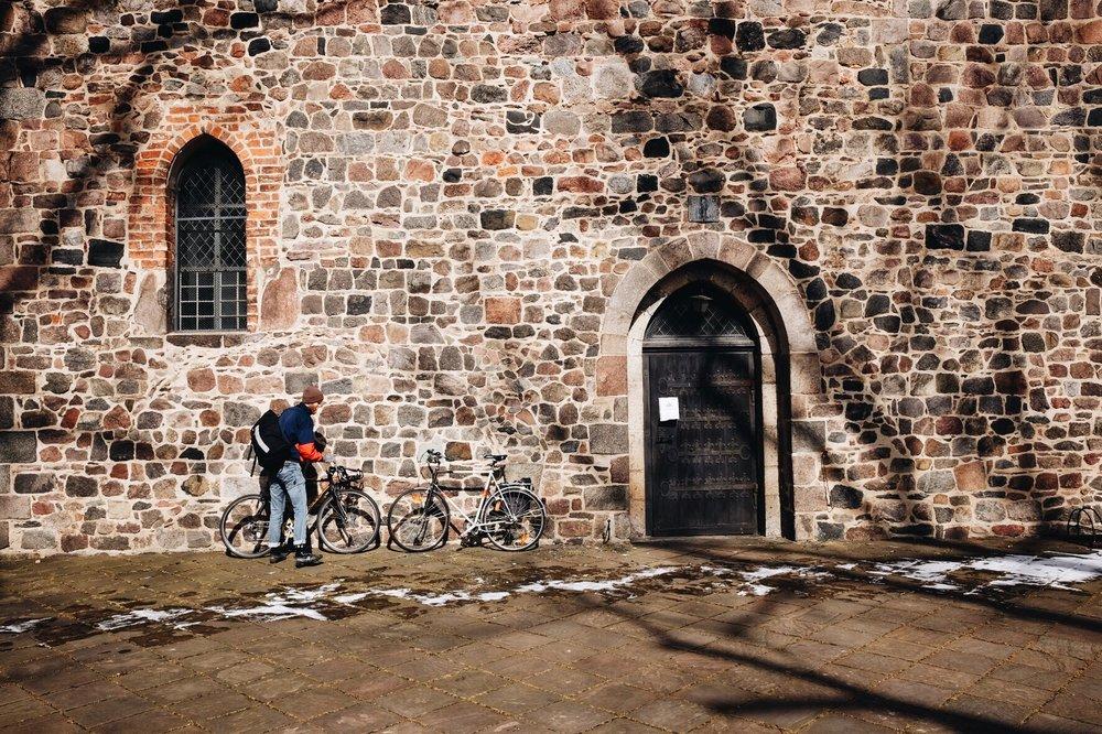 Kloster_Zinner_22.jpg