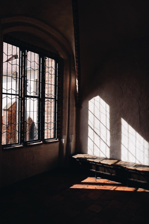 Kloster_Zinner_17.jpg